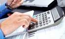 Парламент Казахстана принял новый Налоговый кодекс