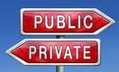 Какие компании выставляет государство на приватизацию