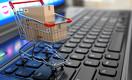 Как девальвация тенге повлияла на продажи в интернете