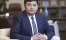 Власти Румынии одобрили продажу половины KMG International китайцам