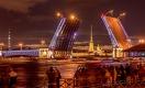 Инвестор из Казахстана требует у властей Петербурга 400 млн рублей
