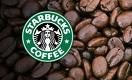 Starbucks откроется в Алматы в начале 2016