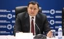 Аблай Мырзахметов: Надо снижать налоговое бремя для бизнеса