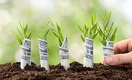 Банкам РК из пенсионного фонда выдали 62 млрд тенге, дадут ещё 138 млрд