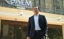 A.M. Best присвоила рейтинг страховой компании «Салем»