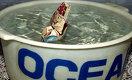 Тенге: Свободное плавание в нефтяном фарватере