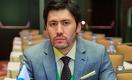 Можно ли в Казахстане застраховать бизнес от терактов?