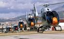 Как Франция помогла Казахстану в обмен на продажу вертолетов