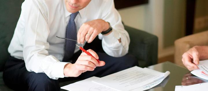 Юристы будущего: пять перспективных идей для специализации ...