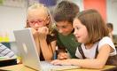 Бизнесмены Казахстана поддерживают трехъязычное образование