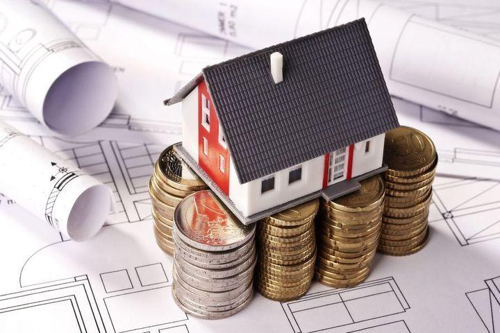 В волгоградской области снижаются цена на жилье в рамках программы жилье для российской семьи