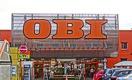 Первый в Казахстане гипермаркет OBI откроется в Алматы в 2017