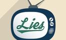 Trust in Markets and Antitrust in Media