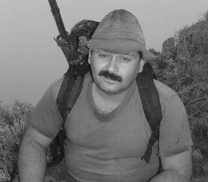 Скончался репортер Геннадий Бендицкий