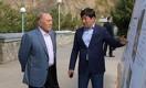 Назарбаев сделал заявление по итогам рабочей поездки в Алматы