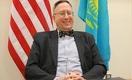 Посол США в РК: У нас нет официальной позиции в отношении преемника