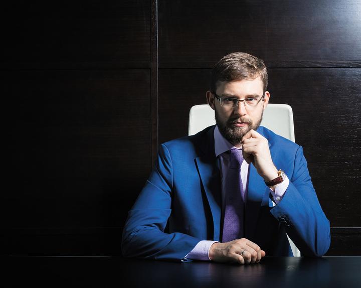 Спрос на свободу — Forbes Kazakhstan