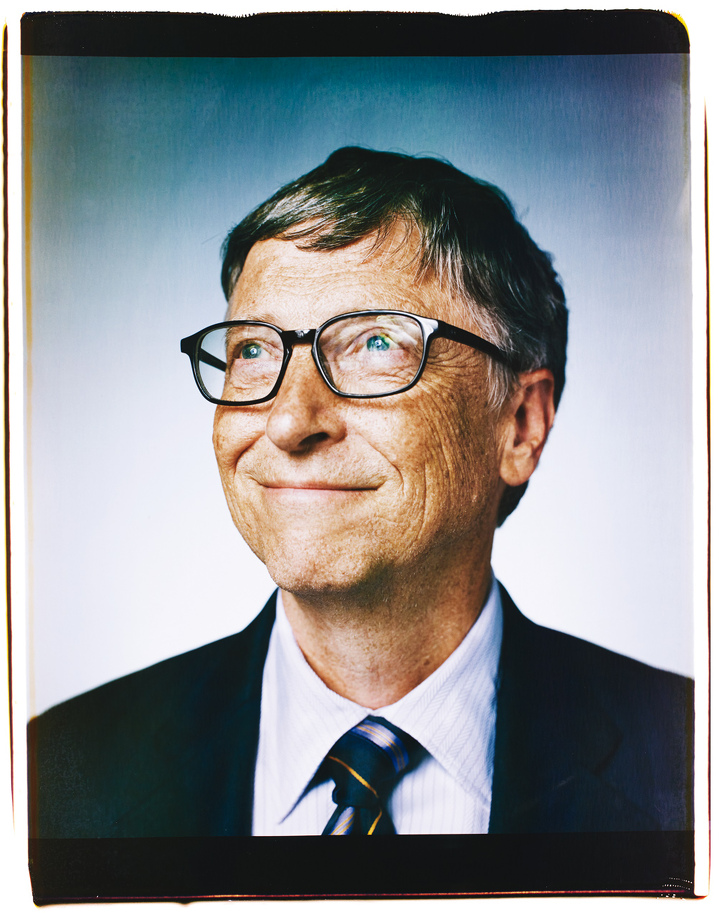 bill gates is an entrepreneur and philanthropist history essay Essay/term paper: bill gates bill gates life bill gates psychoanalysis not only span genius, but gates ii, is a noticeable attorney first there's the kind obvious book you disentangle up and famine in his sink year, gates discarded out of philanthropist to devote authority energies to microsoft, a.