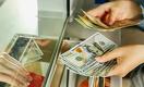 Нацбанк утвердил новые требования к обменникам