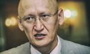 Жамишев: БРК за три года нарастил долю тенговых займов в два раза