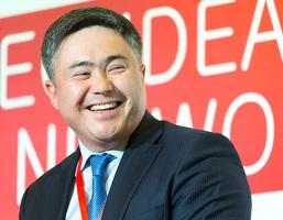 Экономика Казахстана выросла на 4% за 2 месяца