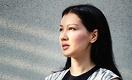 С какими вызовами сталкиваются казахстанские актеры
