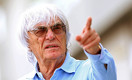A Billionaire's Life's Work: Bernard Charles Ecclestone And Formula 1