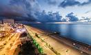Как Грузия становится европейским курортом, не теряя своего колорита
