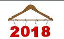 What's Around The Corner In 2018? A Preview Of Next Year's Retail And Consumer Trends