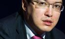 Акишев: Нацбанк не будет «замораживать» валютные депозиты