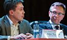 Мажибаев: В ЕАЭС должна быть единая денежно-кредитная политика