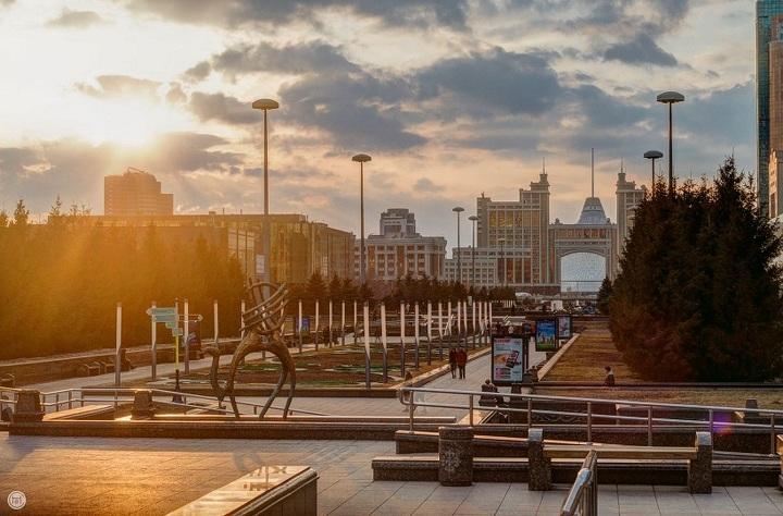 Аренда офисов помещений санкт петербург астана продажа коммерческой недвижимости великого новгорода