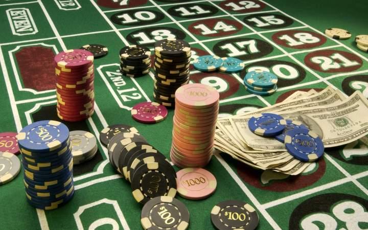 Онлайн казино казахстан контрольная на тему игровые автоматы