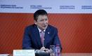 Кулибаев предложил послам наладить работу по поиску инвесторов