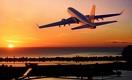 Почему казахстанские аэропорты напоминают иностранцам базары