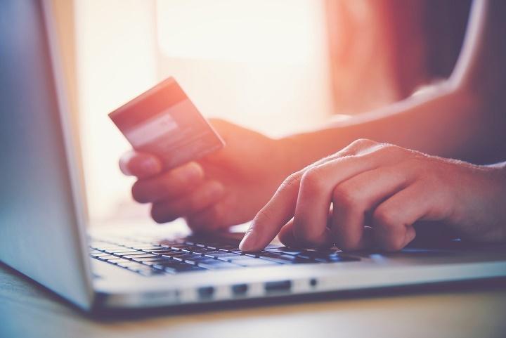 онлайн кредит в казахстане с испорченной кредитной отменяет ли суд проценты по кредиту