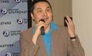 Казахстанские инвесторы выведут российский Nemo TV на рынок СНГ