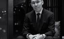 Келимбетов: На бирже МФЦА пройдет приватизация ФНБ