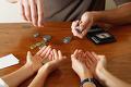 Кто должен управлять семейным бюджетом