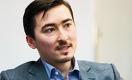 Почему Ушбаев взялся за бизнес, который продал Карибжанов