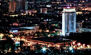 Где в Алматы построят новые жилые комплексы