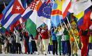Можно ли считать Казахстан кузницей олимпийских призеров?