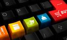 Рынок онлайн-коммерции «разогрелся» на фоне девальвации тенге