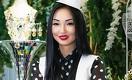 Почему казахстанский дизайнер украшений создала линию одежды