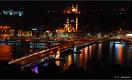 Антитурецкие санкции Москвы дают шанс Казахстану