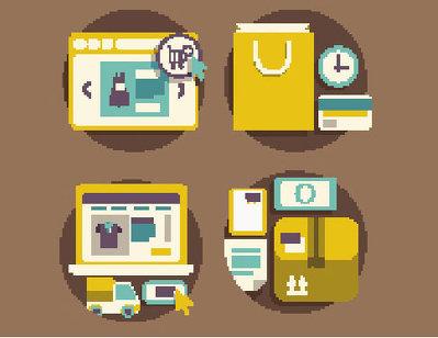 Учитывая активизацию игроков на рынке электронной коммерции и тенденцию его  роста, открывать нишевые интернет-магазины в ближайшие два года будет ... 29beb216cb3