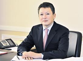 Почему Тимур Кулибаев возглавил рейтинг самых влиятельных бизнесменов