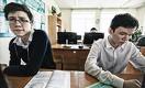 Казахстан тратит на одного школьника в 9 раз меньше, чем США