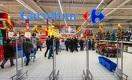 Закрытие Carrefour: дело не в конкуренции и девальвации