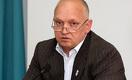 Владимир Козлов приговорен к 7,5 годам